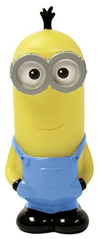 """Minions"" Kevin Colour Changing Light"
