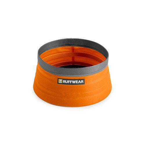 Ruffwear Bivy Travel Water Bowl