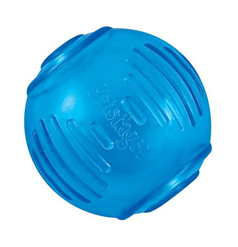 Petstages Orka Tennis Ball