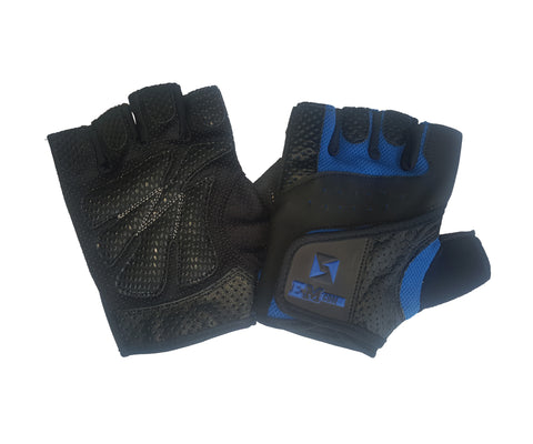 ESSENTIAL LIFTING GLOVES
