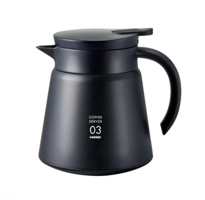 Hario V60<br>Insulated Server