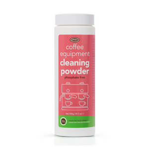 Urnex Full Circle Coffee Equipment Cleaning Powder