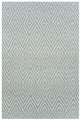 Outdoor Rug Stylish