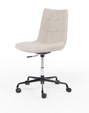 Bornio Office Chair