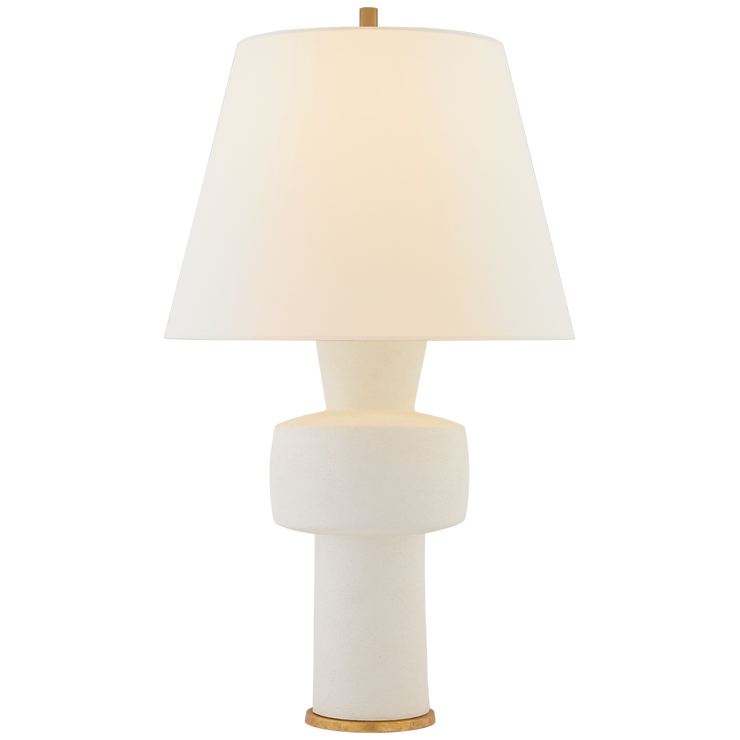 Eerdman Table Lamp