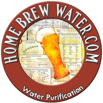 Home Brew Water.com