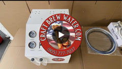 Craft Brew 850 in the Box