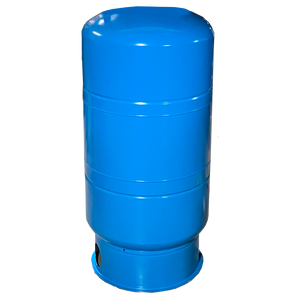 44 Gallon RO Storage Tank