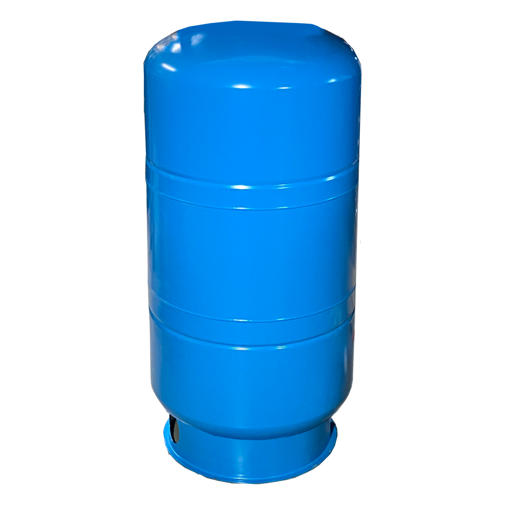 62 Gallon RO Storage Tank