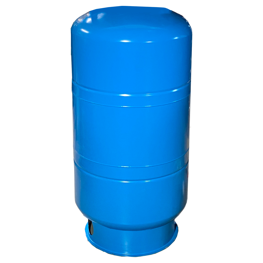 82 Gallon RO Storage Tank