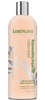 Image of LuxeOrganix Moroccan Argan Oil Conditioner - 16oz