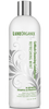 Image of LuxeOrganix Cleansing Conditioner Cowash (16 oz)
