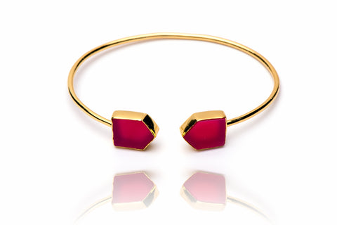 The Mode Bangle