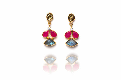Deco Delight Earrings