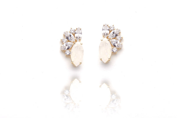 Gild Earrings