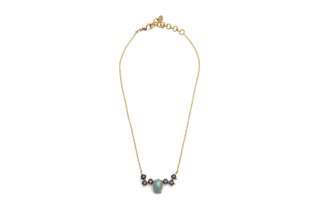 Gaiety Necklace