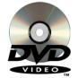 DVD Musicales