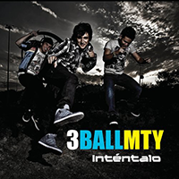 3ballmty (Intentalo) UNIV-278935
