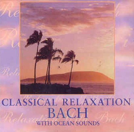 The Northstar Orchestra (CD, Classical Relaxation) CL-75842