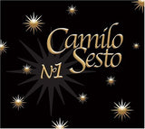 Camilo Sesto (2CD+DVD No.1) BMG-828766557329