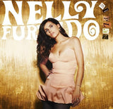 Nelly Furtado (Mi Plan) 602527153056 n/az
