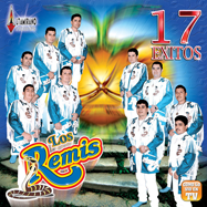 Remis (CD 17 Exitos) ARCD-548