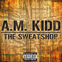 AM Kidd (The Sweatshop) EMI-44487