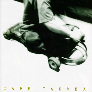 Cafe Tacuba (Avalancha de Exitos) 706301671825