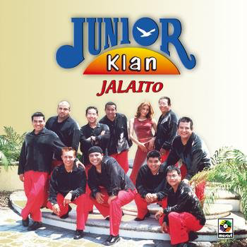 Junior Klan (Jalaito) Cds-3122