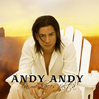 Andy Andy (Tu Me Haces Falta) Emi-97977