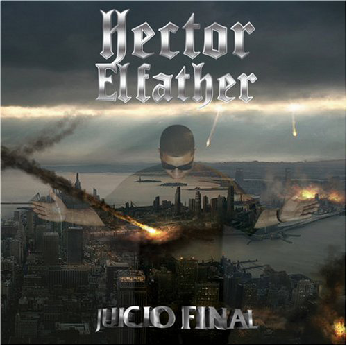 Hector El Father (Juicio Final) Univ-1781933