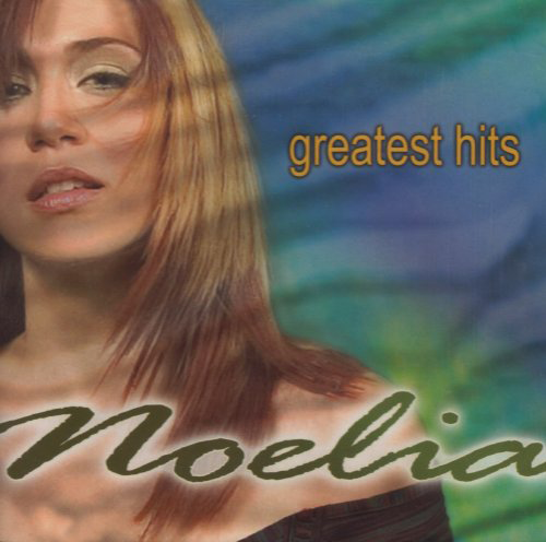 Noelia (Greatest Hits) Univ-352312 N/AZ