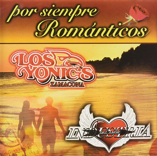 Yonics (Industria del Amor) Power-900875
