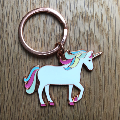 unicorn gift for girl