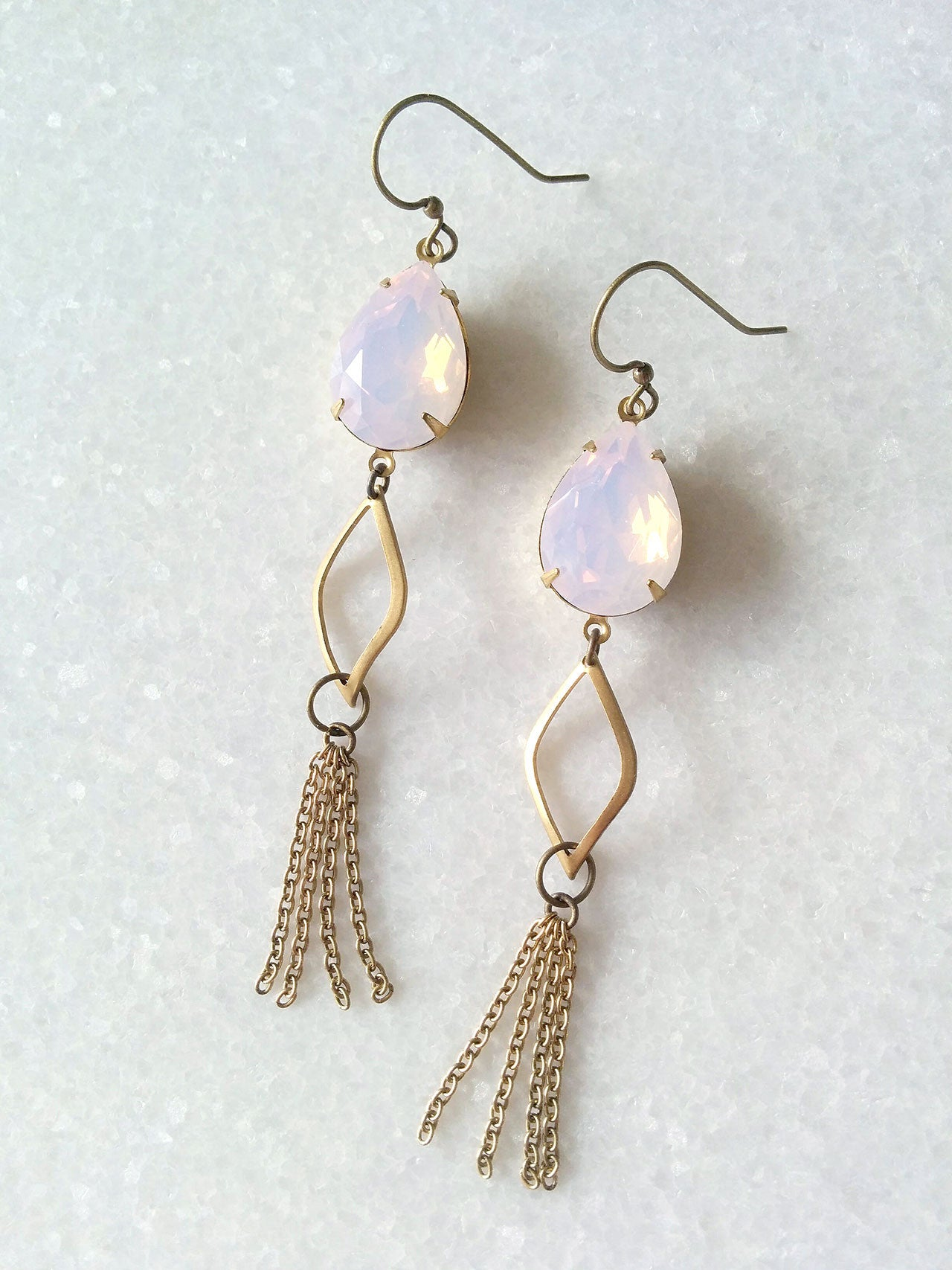 Sunset Earrings (SD1123)