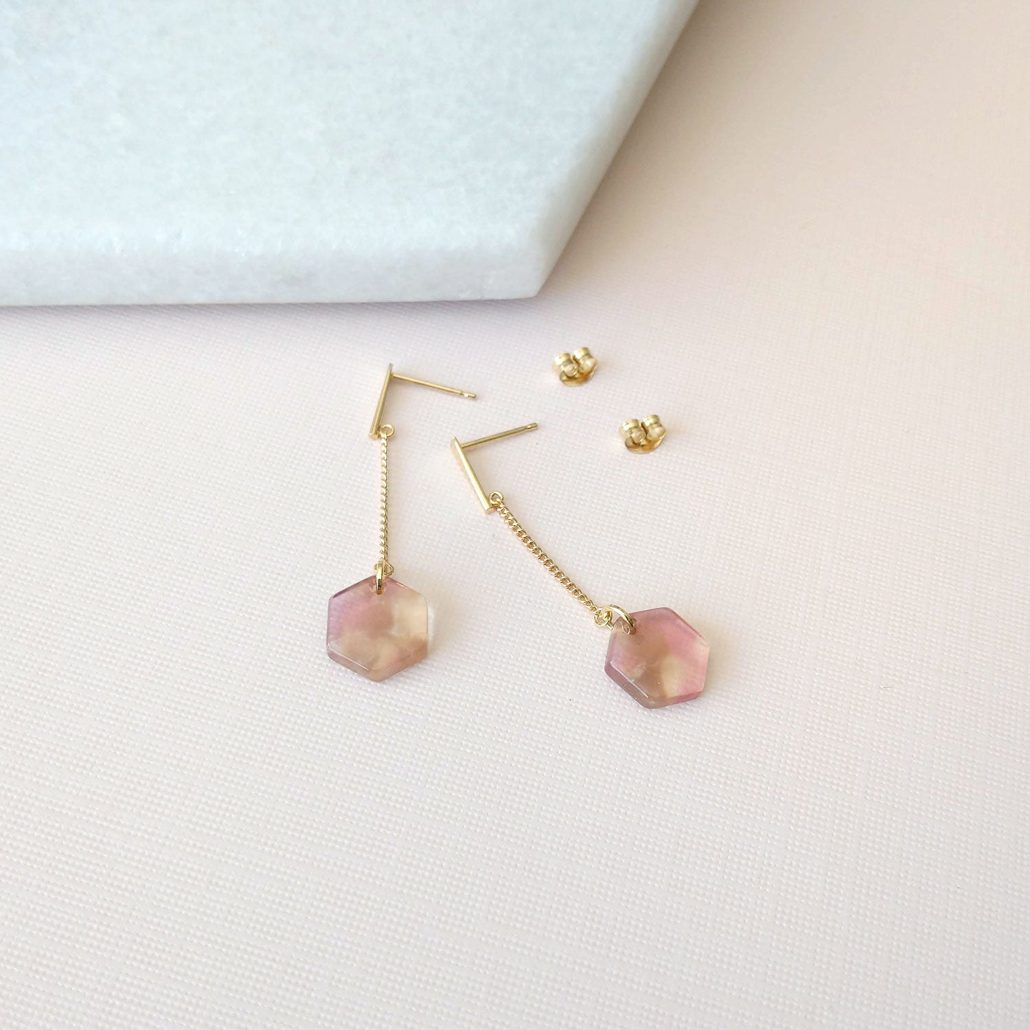 Nice Earrings (SD1469)