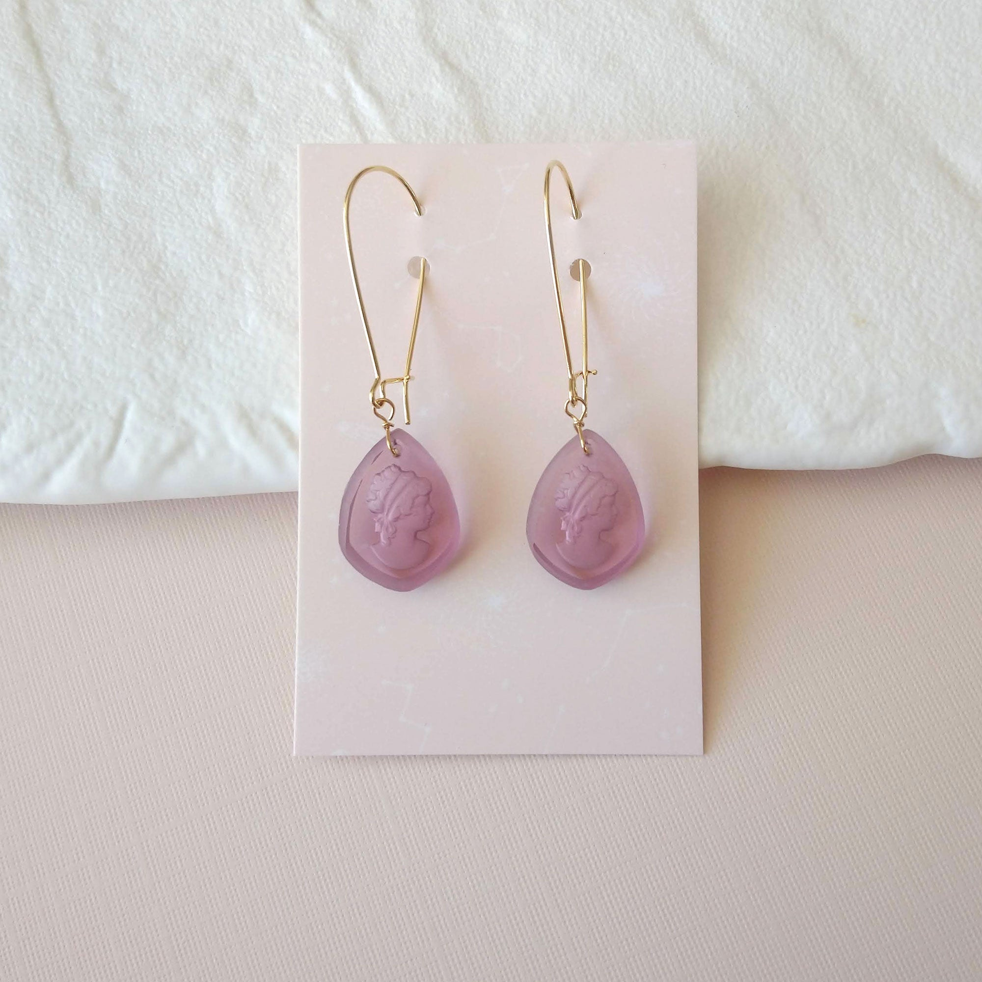 canadian made jewelry earrings