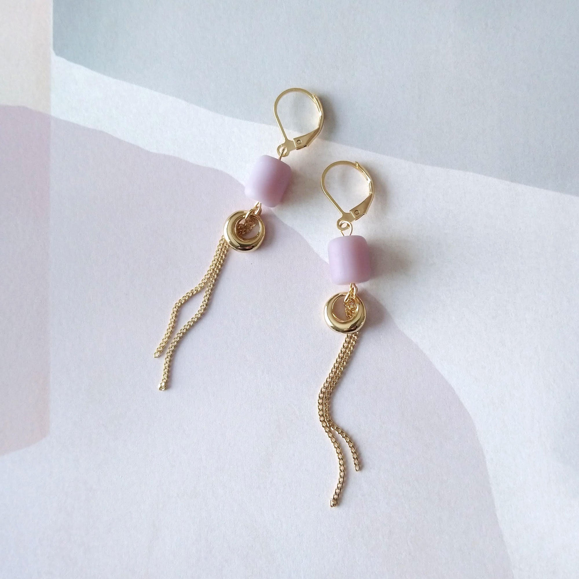 hypoallergenic earrings lightweight