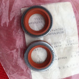 Bell 206 Series seals, filters and miscellaneous fittings