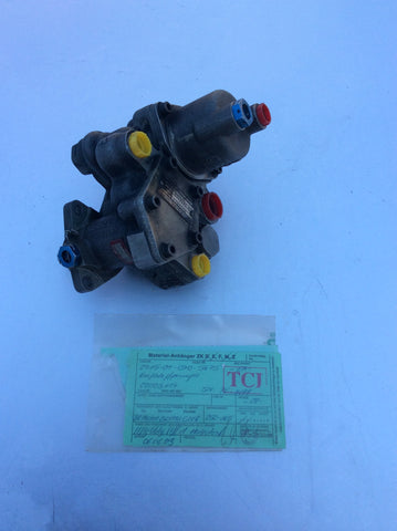 23003114 Fuel Pump, Engine Driven