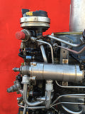 T-58 Rolls Royce Engine (Gnome)