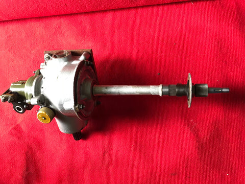 206-040-400-3 Tailrotor Gearbox