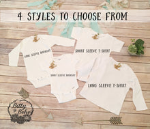 Third Birthday Shirt, Birthday Girl Shirt, 3rd Birthday, Young Wild & Three, Deer, Boho Baby, Boho Toddler Clothes, Young Wild and Three