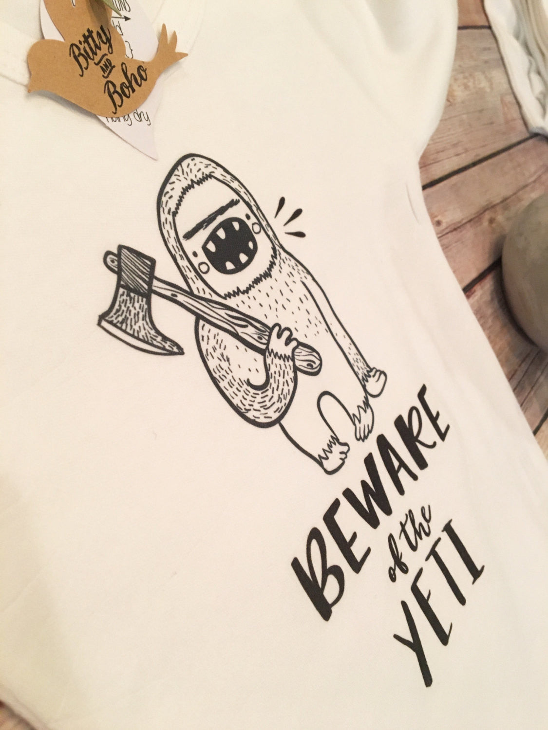 812ca8bd0 Hipster Baby Onesie®, Baby Boy Gift, Funny Baby Gifts, Hipster Baby Clothes  ...