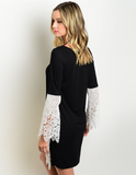 Layered Stitch Boutique - Layered Stitch Boutique