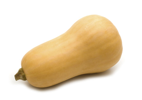 Squash, Butternut/  . . . . . . Ctn, 1 1/9 bu, 35 lbs/ Available: Sept.-Jan.