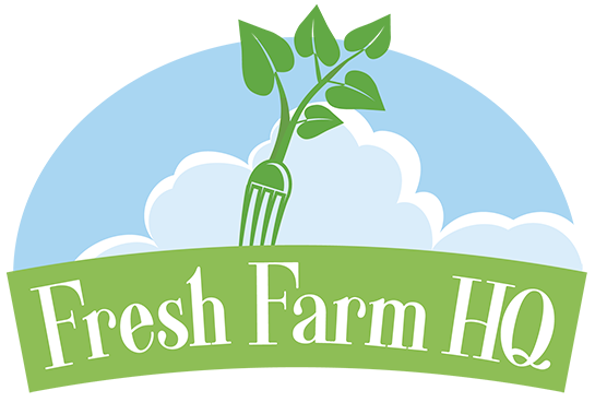 Fresh Farm HQ