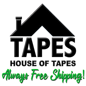 House of Tapes