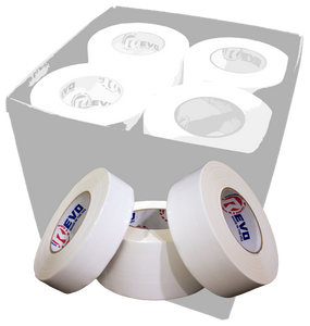 "REVO Carpet Tape: 1.5 / 2 / & 3"" x 36yd  (CASES)"