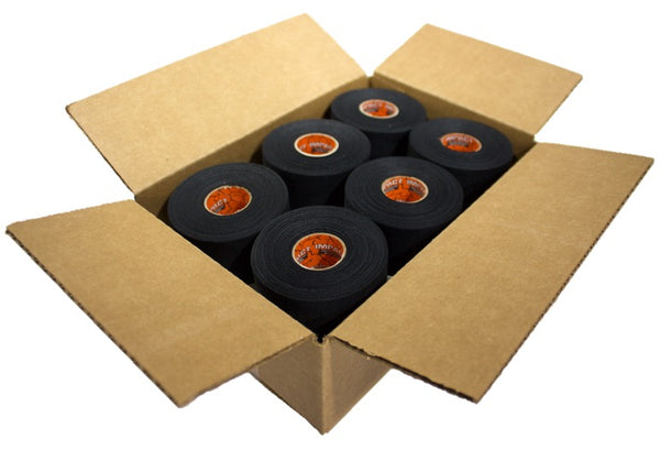 "IMPACT Athletic Tape: 1.5""x 15yd (CASES)"